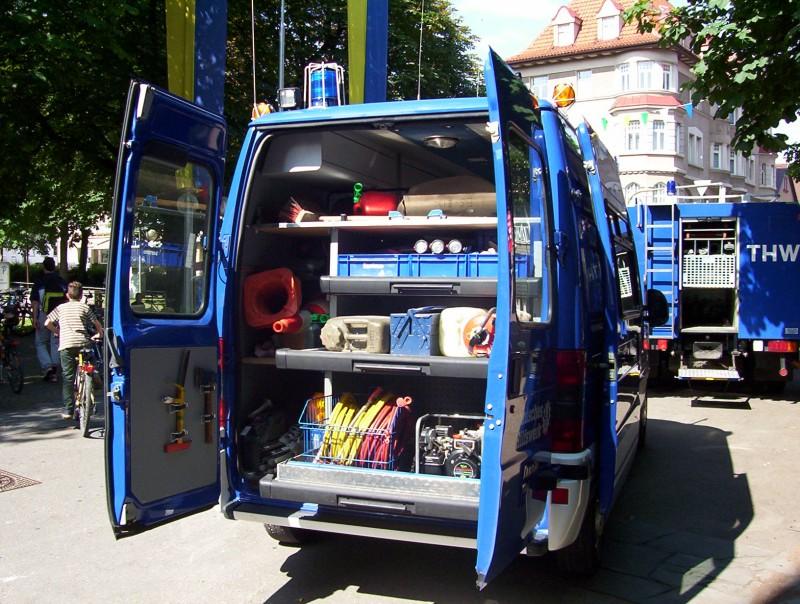 Berühmt Mtw Draht Datenblatt Bilder - Elektrische Schaltplan-Ideen ...