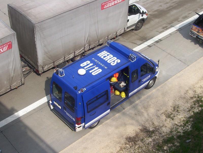 Großzügig Mtw Draht Zeitgenössisch - Elektrische ...